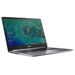 Laptop ACER SWIFT 1 Silver NX.GXUEX.008