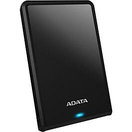 EKSTERNI HDD ADATA HV620S 2TB BLACK