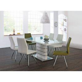 Blagovaonski stol TOP 140