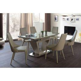 Blagovaonski stol VERDE