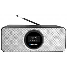 Radio BLAUPUNKT HR50DAB Home Receiver