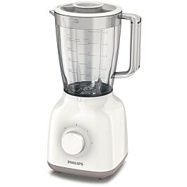 Blender Philips HR2100/00