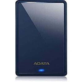 EKSTERNI HDD ADATA HV620S 2TB BLUE