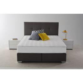 Box krevet PRESIDENT+madrac BONEL