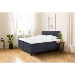 Box krevet RUBBY TP5