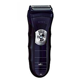 Brijaći aparat BRAUN 300