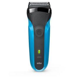 Brijaći aparat  BRAUN 310