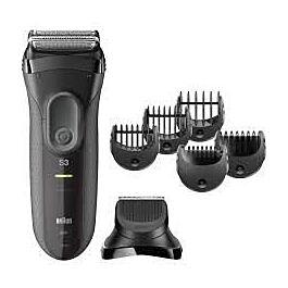 Brijaći aparat BRAUN BT3000