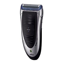 Brijaći aparat BRAUN S1-190