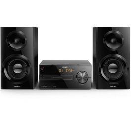 Mini Hi-fi linija PHILIPS BTB2570/12