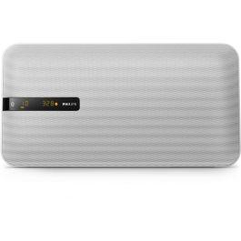 Mikro hi-fi linija PHILIPS BTM2660W/12