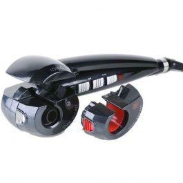 Uvijač za kosu CURL BABYLISS C1300