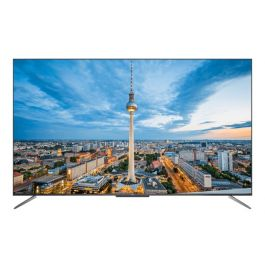 Ultra HD QLED TV TCL 65C715