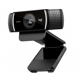 Web kamera LOGITECH C922