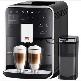 Aparat za kavu MELITTA CAFFEO BARISTA T