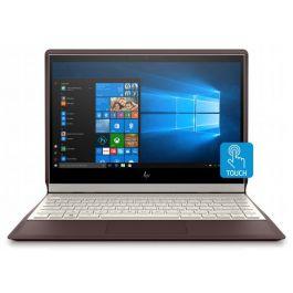 Laptop HP SPECTRE, 7MY14EA