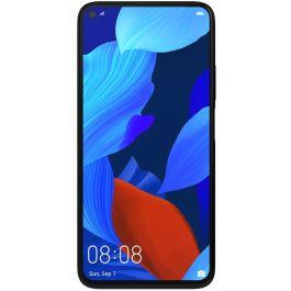 Mobitel HUAWEI NOVA 5T