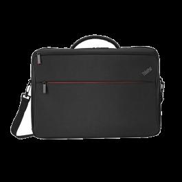 "Lenovo ThinkPad Professional Slim Topload 14"""