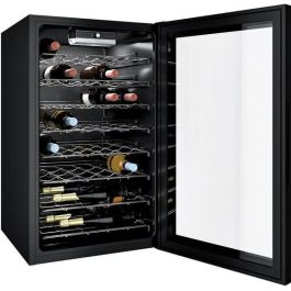 Vinski hladnjak CWC 150 EU