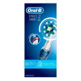 Četkica za zube ORAL-B PRO CA2000