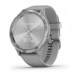 Pametni sat VIVOMOVE 3 Silver