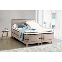 Električni Krevet CLASSICO