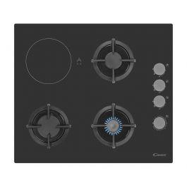 Ploča CANDY CMG 3V1B