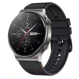 Pametni sat Huawei Watch GT 2 Pro