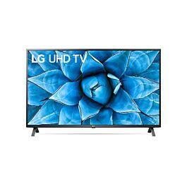 Ultra HD LED TV LG 65UN73003LA