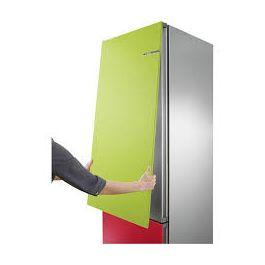Ukrasna vrata za hladnjak BOSCH KSZ1BVH00