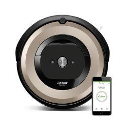 Usisavač iRobot Roomba E6198