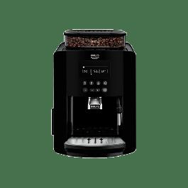 Aparat za kavu KRUPS EA817010