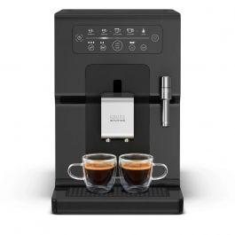 Aparat za kavu KRUPS EA870810