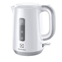 Kuhalo za vodu ELECTROLUX EEWA3330
