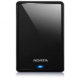 Eksterni HDD ADATA HV620S 2TB BLACK AHV620S-2TU31-CBK