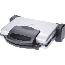 Elektični toster BOSCH TFB3302V