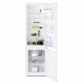 Ugradbeni hladnjak ELECTROLUX ENN2801BOW