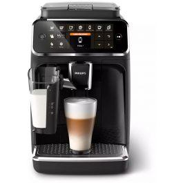 Aparat za kavu PHILIPS EP4341/50
