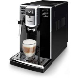 Aparat za kavu PHILIPS EP5310/10 AUTO ESPRESSO