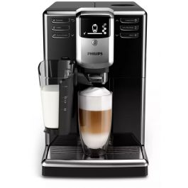 Aparat za kavu PHILIPS EP5330/10