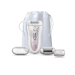 Epilator PHILIPS HP6577/00