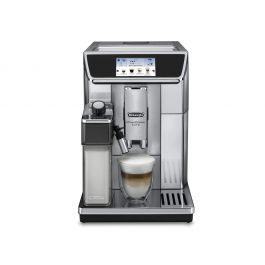 Aparat za kavu DELONGHI ECAM 650.75.MS