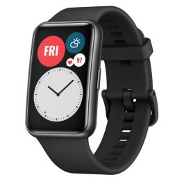Pametni sat Huawei Watch Fit