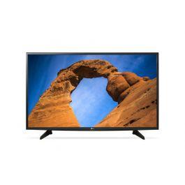 Full HD LED TV LG 43LK5100PLA