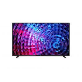 Full HD LED TV PHILIPS 32PFS5803/12, Smart