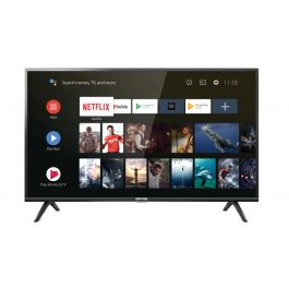 Full HD LED TV TCL 40ES560, Smart