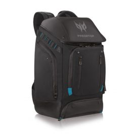 Acer Predator Gaming Utility Backpack