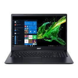 Laptop Acer Aspire 3_24 NX.HE3EX.01M