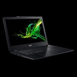 Laptop Acer Aspire 3 - 17.3 NX.HF2EX.009