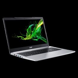 Laptop Acer Aspire 5 NX.HN5EX.004